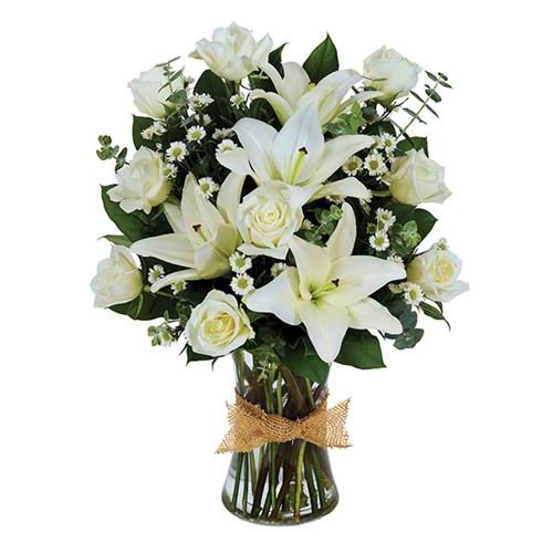 Conroy's Flowers Bakersfield