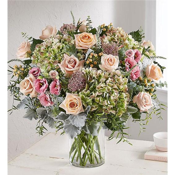 1 800 Flowers Enchanting Bakersfield Ca