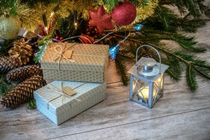 holiday-gift-ideas