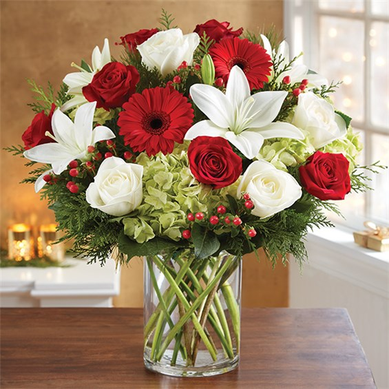 Christmas_Flower_Bouquet